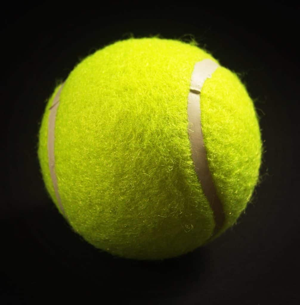 Do Tennis Balls Bounce Less In The Cold? Know The Truth